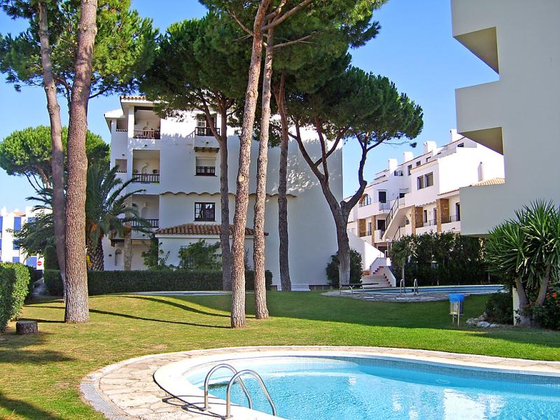 Poble amarres ii 146401,Apartamento en l'Escala, Catalunya, España  con piscina privada para 3 personas...