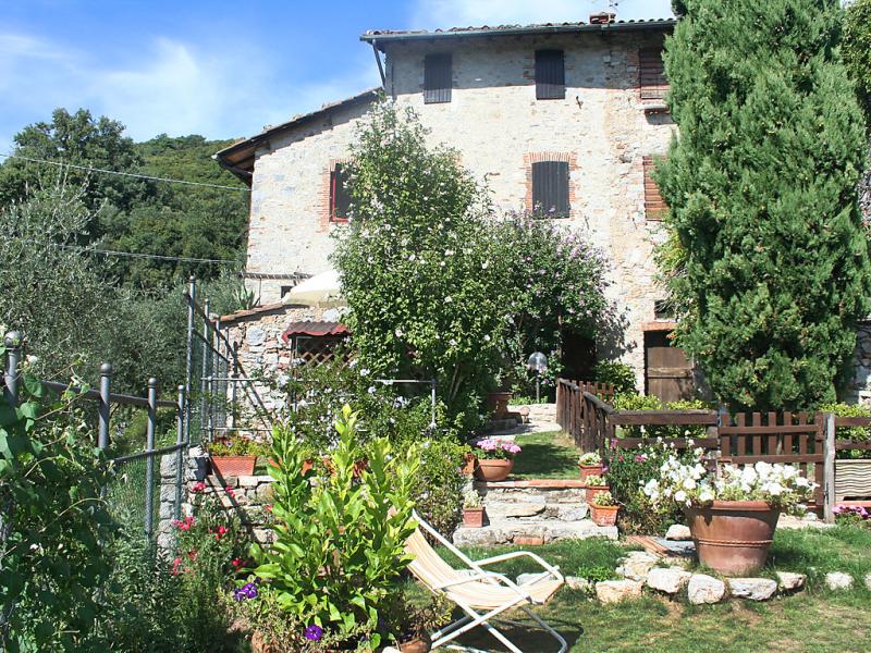 Lanticiana 1414419,Vivienda de vacaciones en Camaiore, en Toscana, Italia para 4 personas...