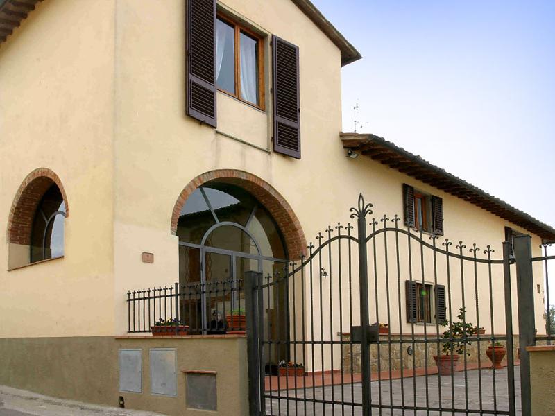 Il colombaino 1415015,Vivienda de vacaciones en Florence, Tuscany, Italia para 9 personas...