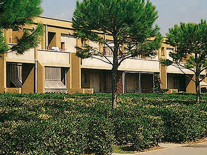 Lina 1415452,Apartamento en Marina di Bibbona, Etruscan Coast, Italia para 4 personas...