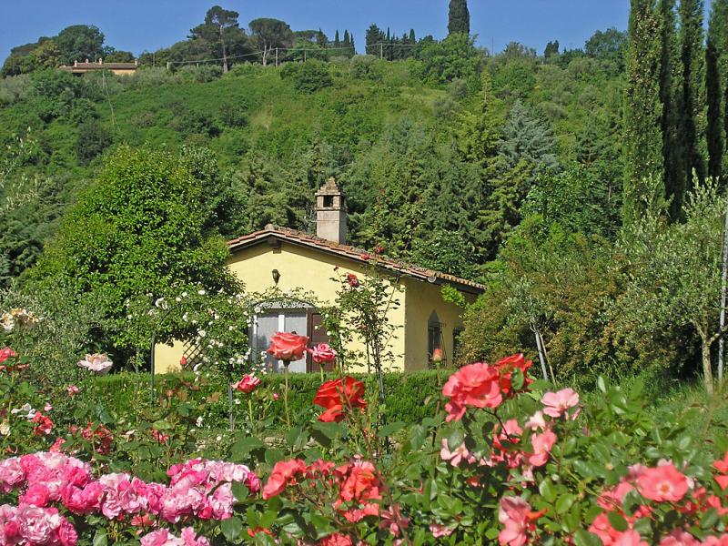 Fiorini 1415738,Vivienda de vacaciones en Perugia, Umbria, Italia para 2 personas...