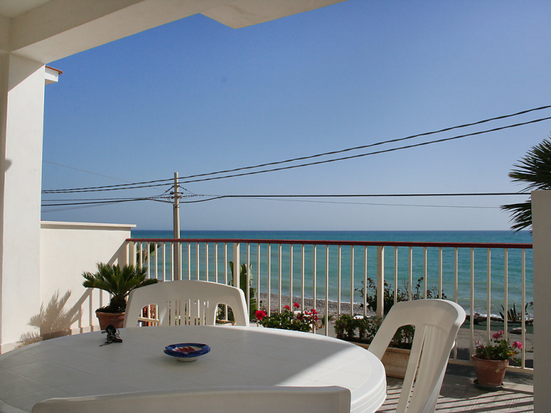 Seccagrande 1416615, Apartment in Ribera, Sicily, Italy for 4 persons...
