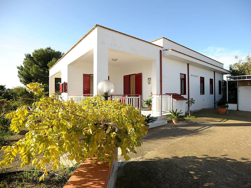 Giordano 1416617, Holiday house in Ribera, Sicily, Italy for 6 persons...