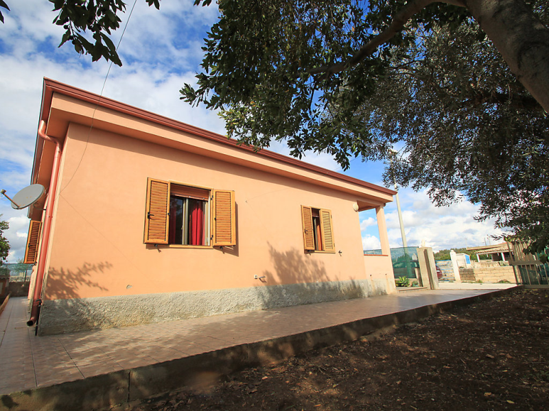Giaquinta 1416624, Holiday house in Marina di Modica, Sicily, Italy for 6 persons...