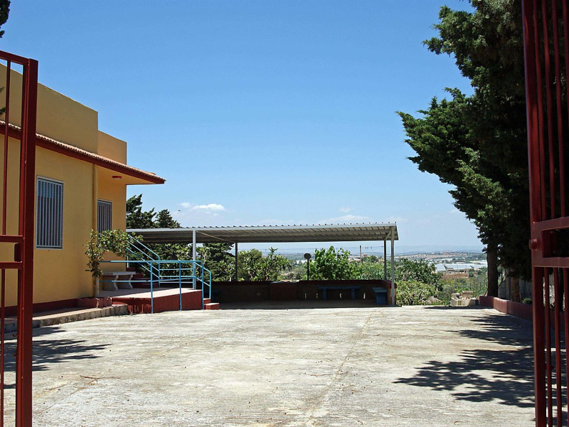Bisanti 1416631, Villa in Ispica, Sicily, Italy for 4 persons...