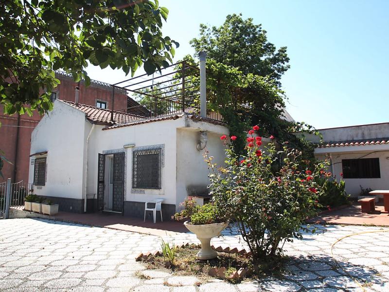 Letizia 1416707,Villa en Taormina, Sicily, Italia para 5 personas...