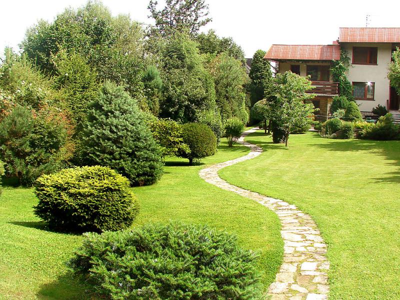 Sawickiego 1417057,Apartamento en Krakow, Beskidy, Polonia para 3 personas...