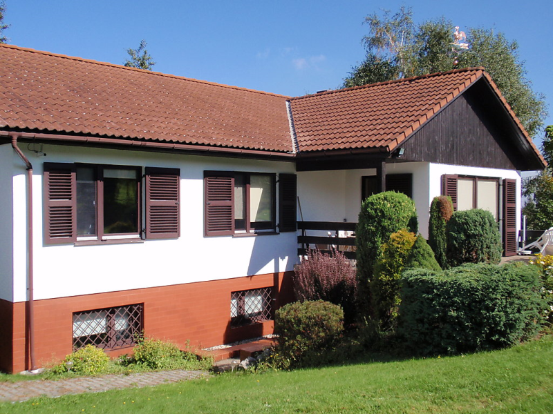 Marcyporba 1417086, Apartment in Marcyporeba, Beskidy, Poland for 6 persons...