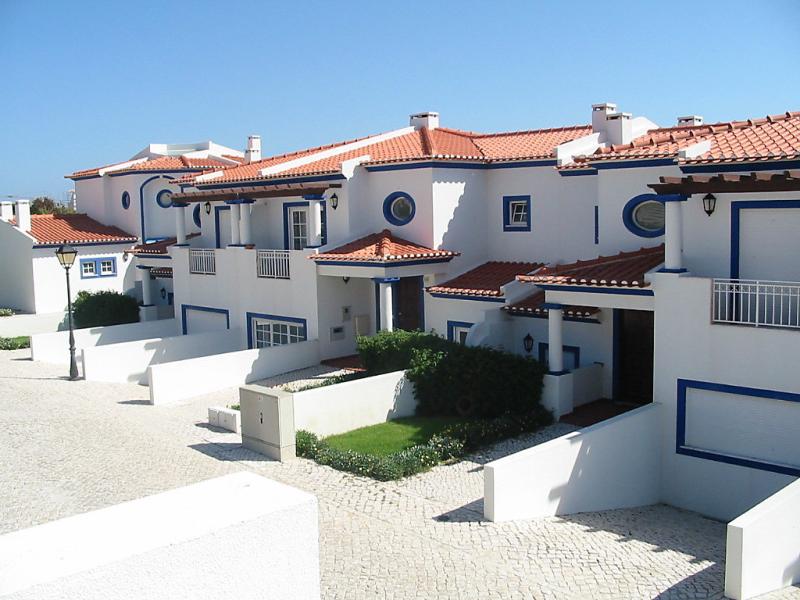 Praia del Rei Portugal  city photo : ... Praia del rey golf casa 1417551, Countryhouse in Praia d'el Rei Obidos