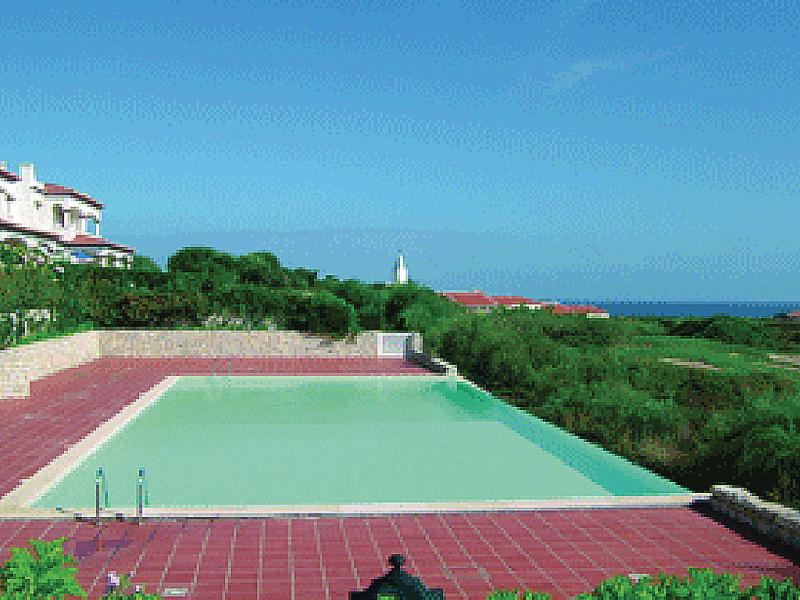 Praia del Rei Portugal  city photos : ... Praia del rey golf casa 1417551, Countryhouse in Praia d'el Rei Obidos