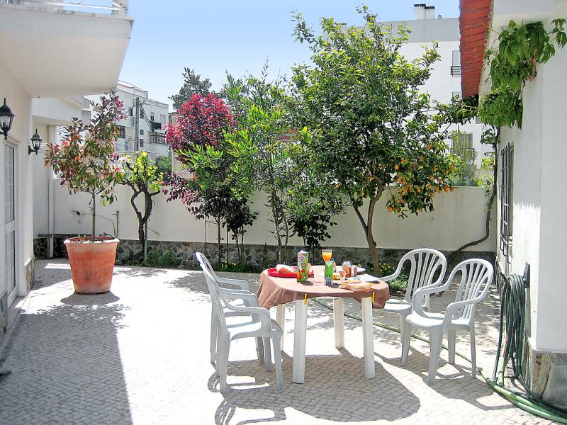 Rua das amoreiras 1417591,Villa en Quinta do Conde, Lisbon and Tejo Valley, Portugal para 8 personas...