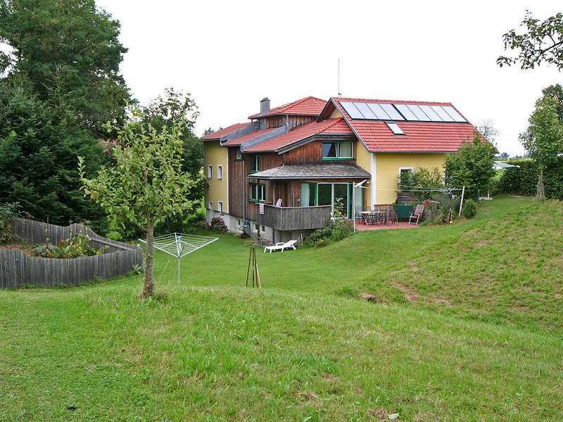 Winten 1418907,Vivienda de vacaciones en Geinberg, Upper Austria, Austria para 6 personas...