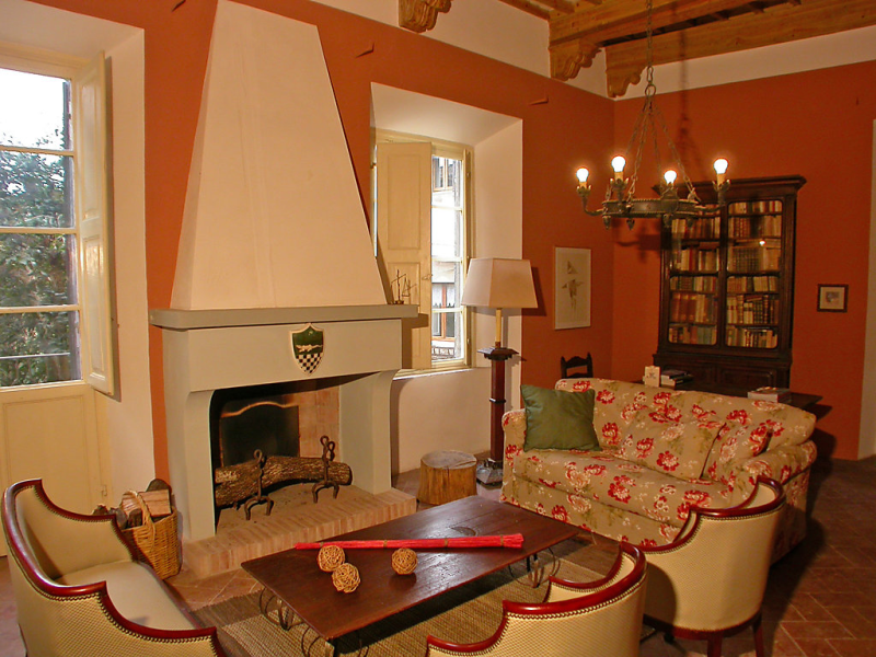 San girolamo 1419399,Apartamento en San Gimignano, en Toscana, Italia para 6 personas...
