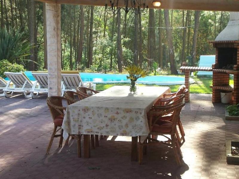 Espinhel 1419411,Villa  con piscina privada en Piedade-Águeda, Centre-Beiras, Portugal para 10 personas...