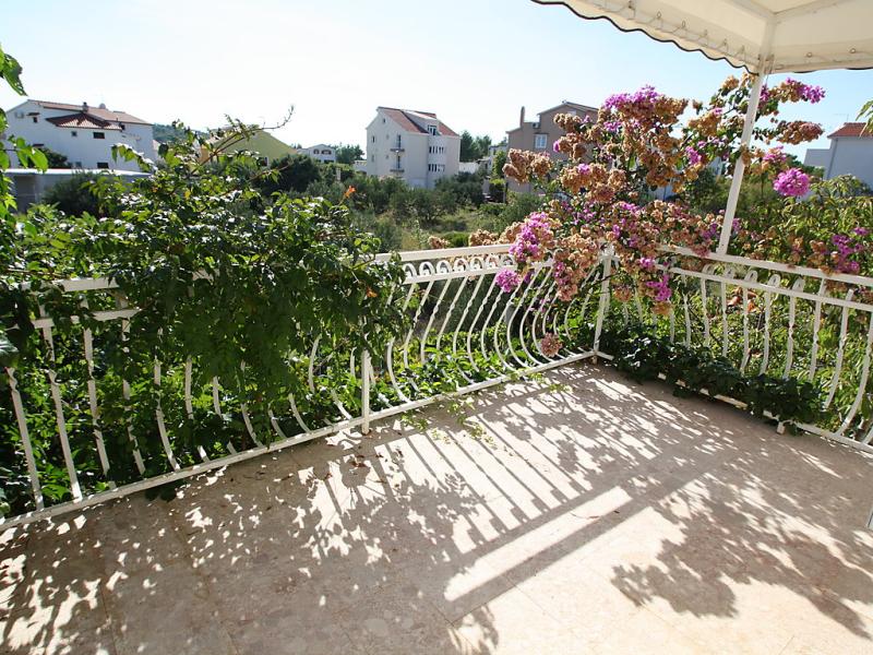 1419830,Apartamento en Rogoznica, Dalmatia, Croacia para 2 personas...