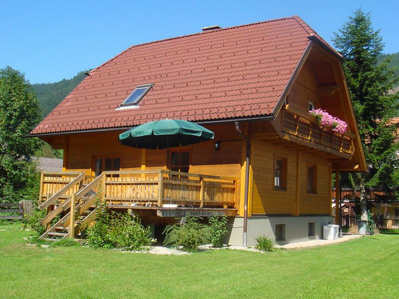 Schladming 1420116,Vivienda de vacaciones en Schladming, Steiermark, Austria para 10 personas...