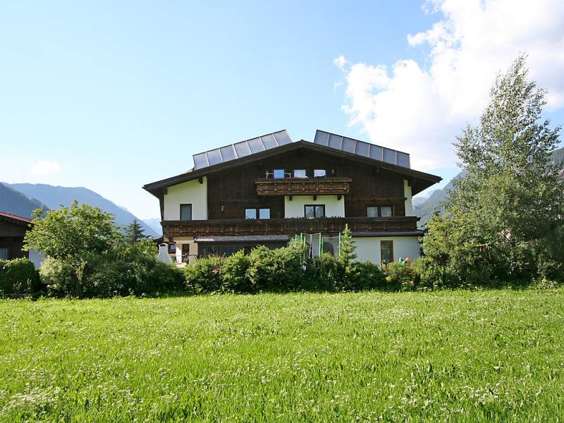 Alpenroyal 1420317,Vivienda de vacaciones en Längenfeld, Tirol, Austria para 15 personas...