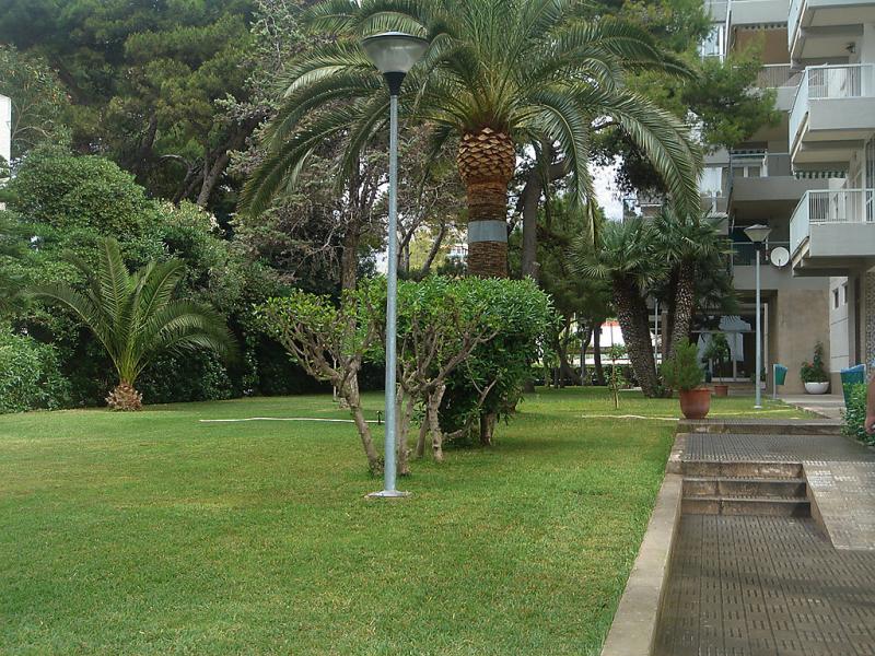 Edificioo torremar 1421913,Apartamento en Benicàssim, Costa del Azahar, España para 6 personas...