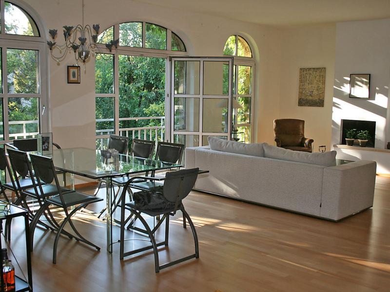 Schnbrunn 1422399,Apartamento en Wenen wijk 13, Vienna, Austria para 4 personas...