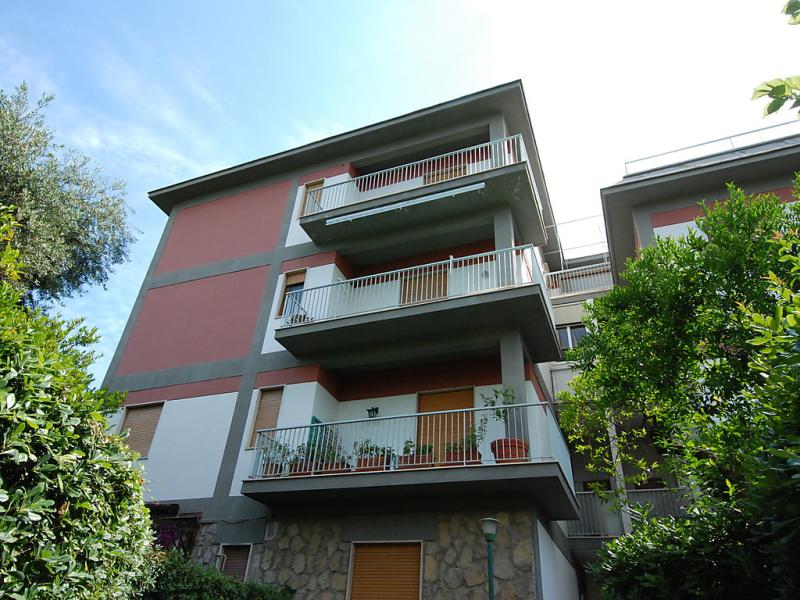 Riviera massa 1428545,Apartamento en Sorrento, Campania, Italia para 5 personas...