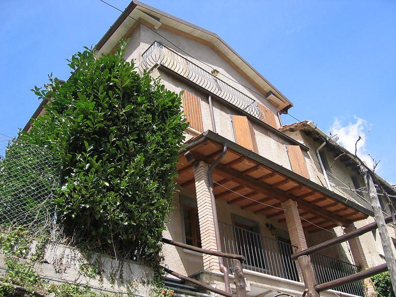 Da franca 1429875,Villa en Pietrasanta, en Toscana, Italia para 5 personas...