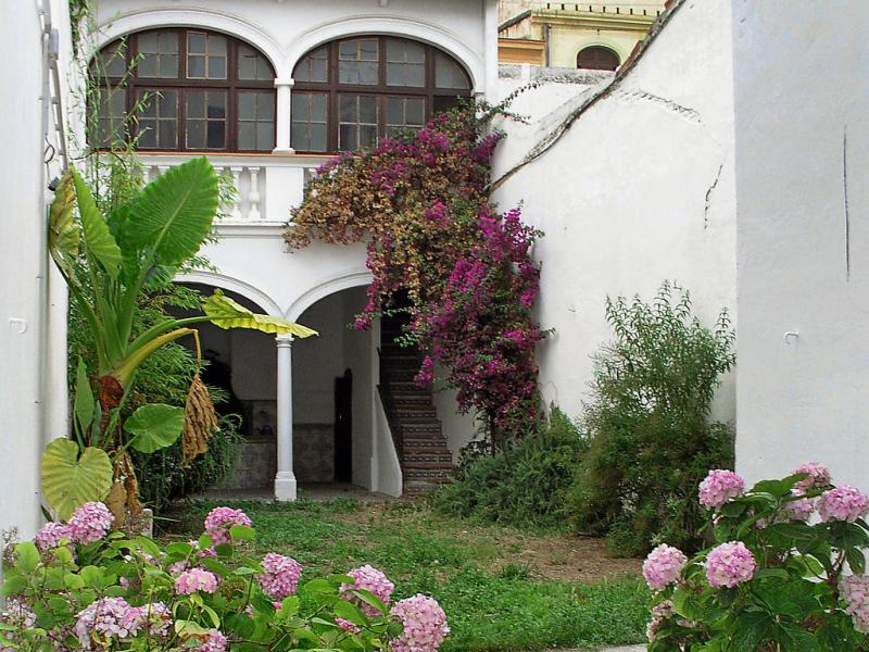 Sant felip 1434488,Vivienda de vacaciones en El Masnou, El Masnou, España para 6 personas...
