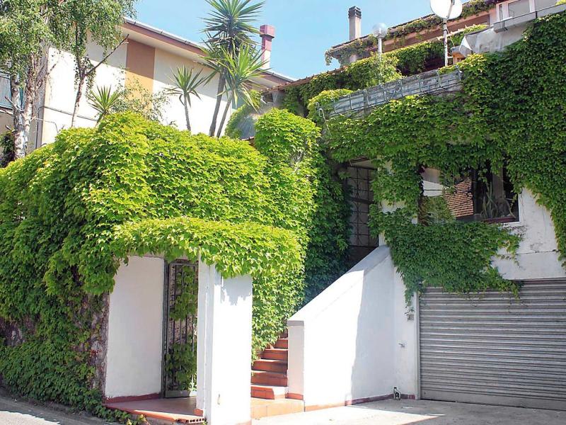 De stefanos 1436261,Apartamento en Amalfi, Campania, Italia para 6 personas...