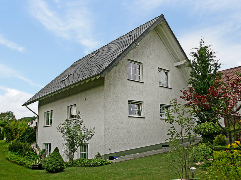 Kiefernweg 1436586,Apartamento en Bad Neuenahr-Ahrweiler, Rhine-Ahr-Lahn, Alemania para 3 personas...