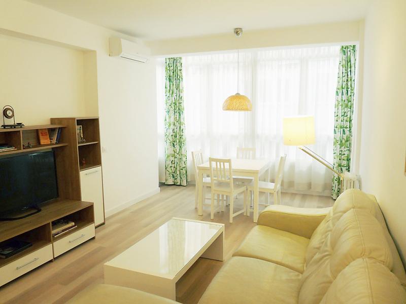 Chamartnciudad jardn ramos carrin 1439795,Apartamento en Madrid, Comunidad de Madrid, España para 4 personas...