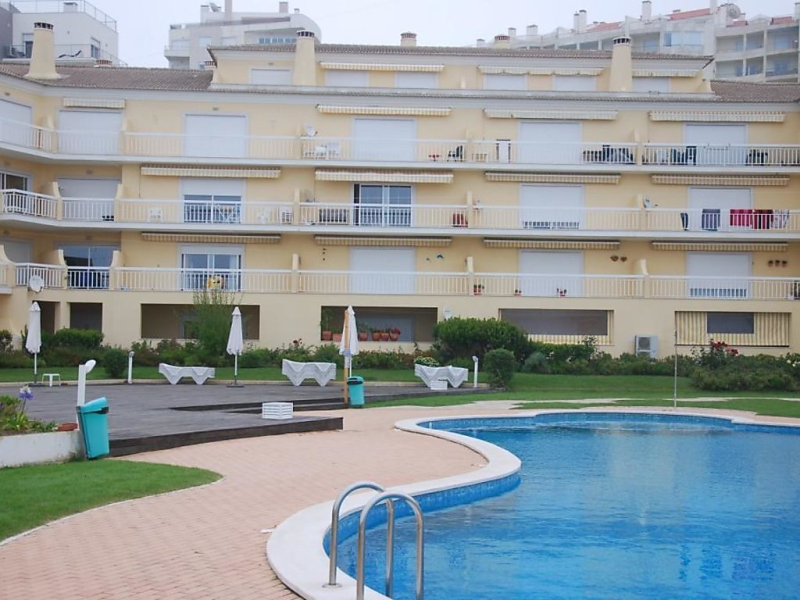 Quinta de so sebastio pocinhos 1446831, Apartment in Ericeira, Lisbon area, Portugal  with private pool for 4 persons...