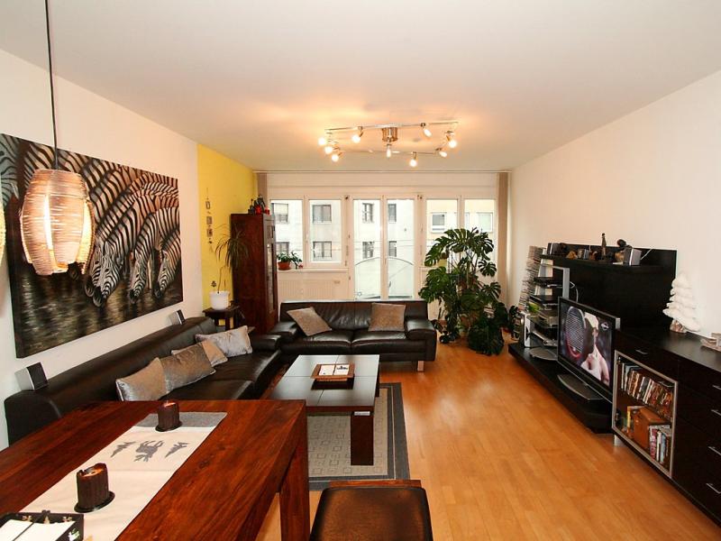 1448168,Apartamento en Wenen wijk 14, Vienna, Austria para 4 personas...