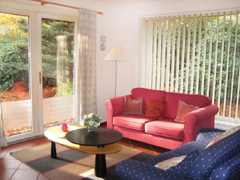 6l 1448994,Casa de vacaciones en Lochem, Gelderland, Holanda para 6 personas...