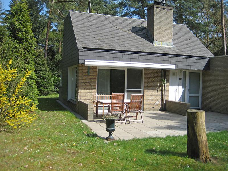 8 1448996,Casa de vacaciones en Lochem, Gelderland, Holanda para 8 personas...