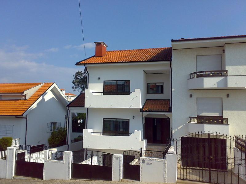 Alto monte da luz 1449154,Vivienda de vacaciones en Vila Nova de Gaia-Porto, North-Oporto, Portugal para 8 personas...