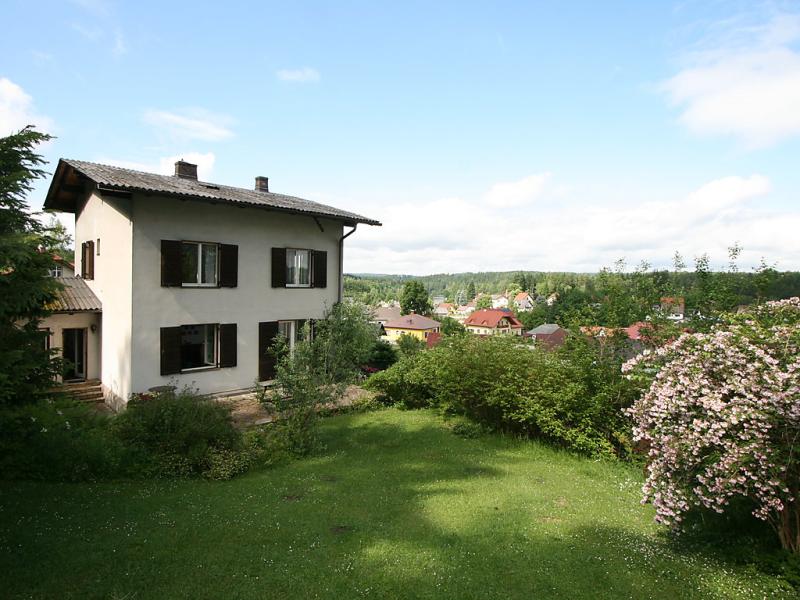Am herrensee 1450322,Vivienda de vacaciones en Litschau, Lower Austria, Austria para 5 personas...