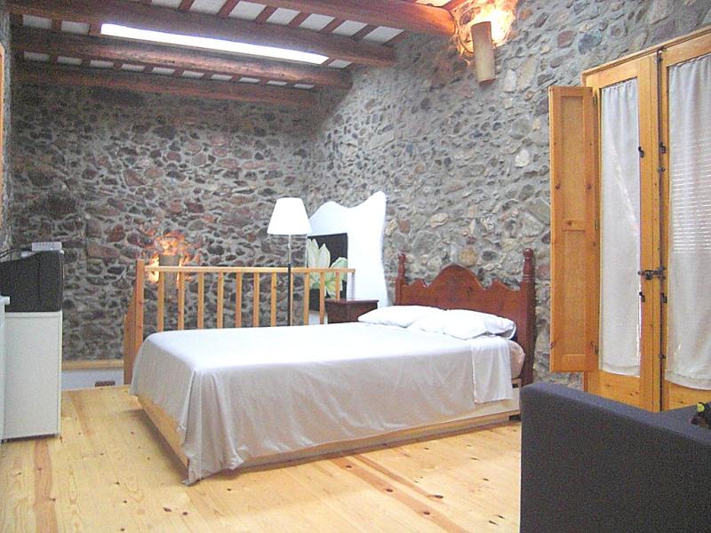 Sant joan 1452029,Villa en Calonge, Catalunya, España para 2 personas...