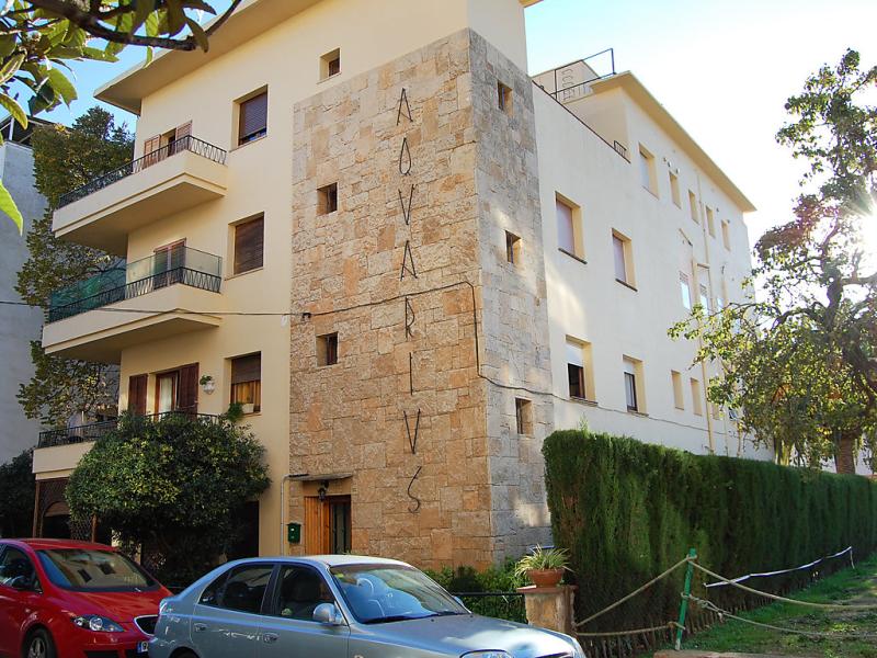 Apt aquarius 1452566,Apartamento en Tossa de Mar, Catalunya, España para 4 personas...