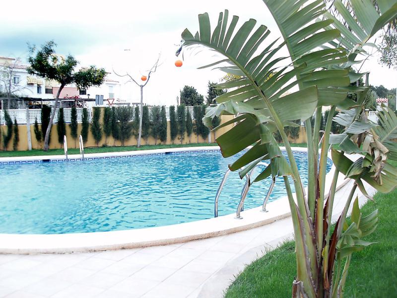 Mas 1453264,Vivienda de vacaciones en Alcocéber-Alcossebre, Costa del Azahar, España  con piscina privada para 7 personas...