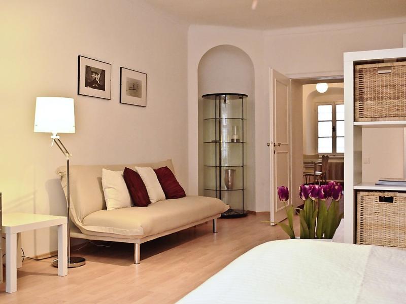 Sonnenfels 1454766,Apartamento en Wenen-wijk 1, Vienna, Austria para 3 personas...