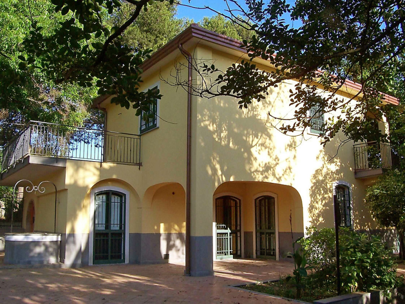 Anna 1455771, Apartment in Mascali, Sicily, Italy for 4 persons...
