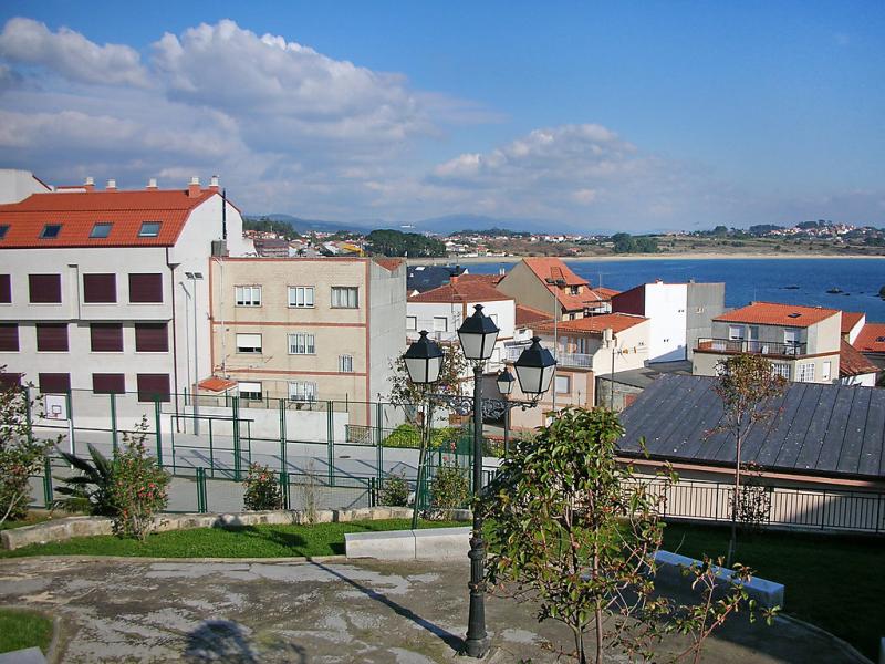 Palmeira i 1455919,Apartamento en Palmeira, Galicia, España para 4 personas...