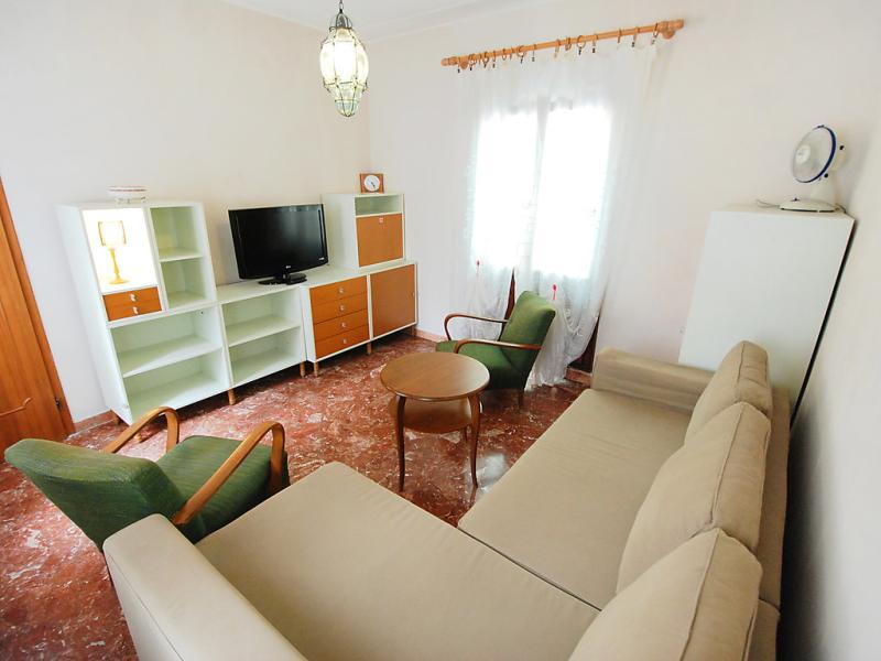 Calle delle ancore 1456735,Apartamento en Venetië, Venice, Italia para 6 personas...