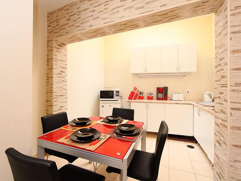 Casa hornix portimo 1457301,Vivienda de vacaciones en Portimão, Faro, Portugal para 4 personas...