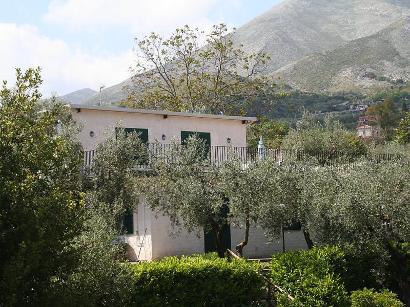 Ponzanello 1458731,Apartamento en Formia, Latium, Italia para 4 personas...