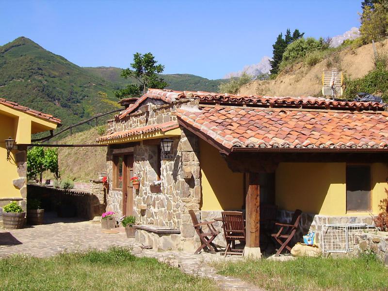 Potes vion  1 hab 1458768,Apartamento en Potes, Cantabria, España para 2 personas...