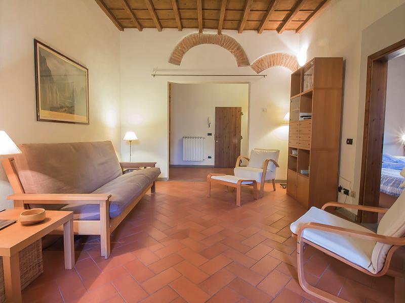 San frediano 1459055,Apartamento en Florence, Tuscany, Italia para 4 personas...