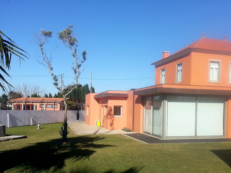 Villa porto 1459299,Vivienda de vacaciones en Porto, Norte, Portugal para 8 personas...