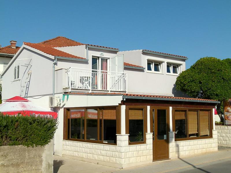 1460832,Apartamento en Orebic, South Dalmatia, Croacia para 5 personas...
