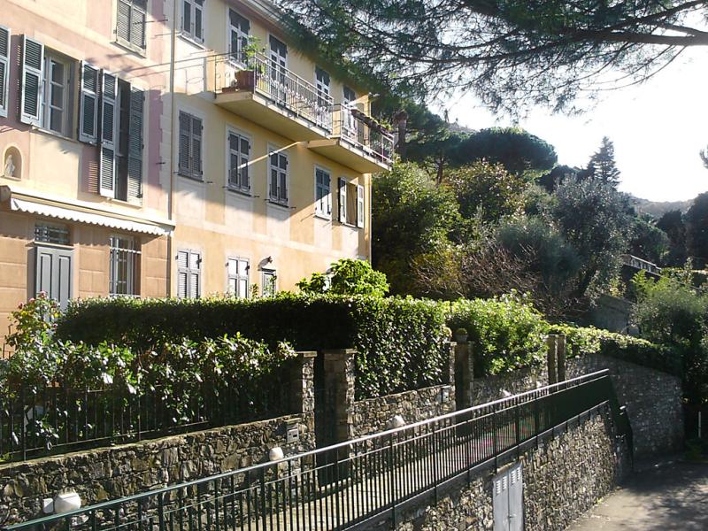 Mortola 1461989,Apartamento en Camogli, Liguria, Italia para 5 personas...