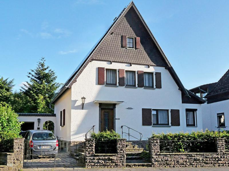 Jahreszeiten 1462136,Vivienda de vacaciones en Gemünd, Eifel, Alemania para 6 personas...